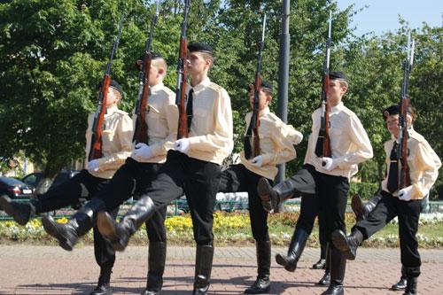 68 предложений Карабины охотничьи в России, заказать и купить Карабины охотничьи от 24 .